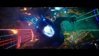 """""""Godzilla vs. Kong"""" – recenzja filmu i wydania Blu-ray. Potworny double feature"""