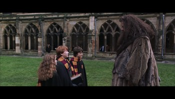 harry_potter_and_the_chamber_of_secrets_15.jpg