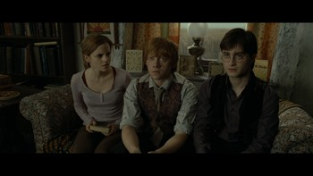 harry_potter_and_the_deathly_hallows_part_1_07.jpg