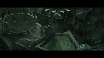harry_potter_and_the_deathly_hallows_part_2_14.jpg
