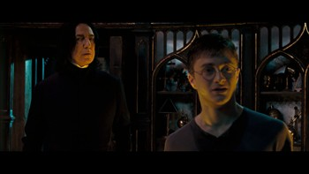 harry_potter_and_the_order_of_the_phoenix_12.jpg