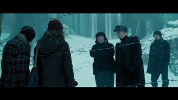 harry_potter_and_the_prisoner_of_azkaban_11.jpg