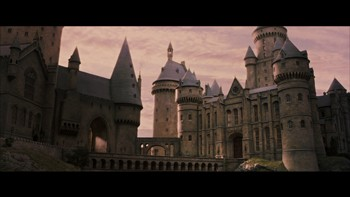 harry_potter_and_the_sorcerers_stone_11.jpg