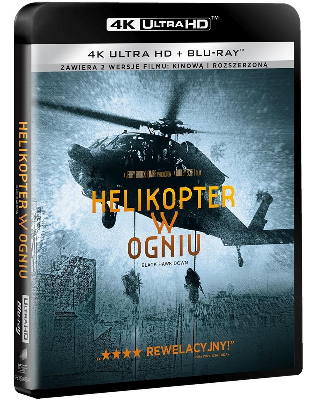 helikopter-w-ogniusli211-min.jpg