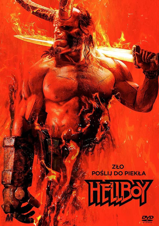 hellboy-2019-wydanie-ksiazkowe-b-iext54896908.jpg