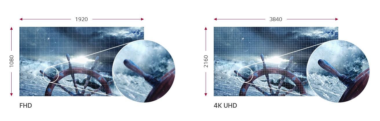 HU80KSW_15.jpg