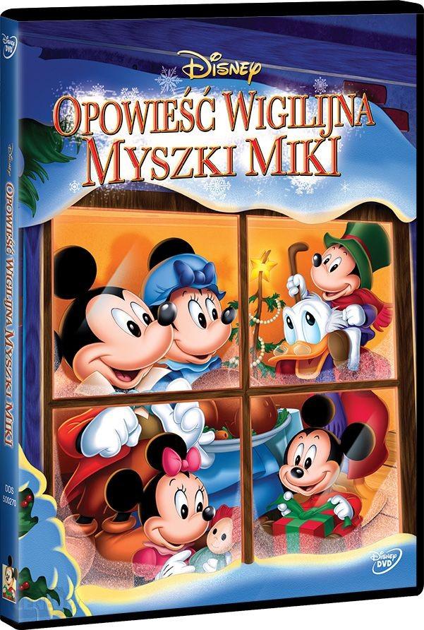 i-opowiesc-wigilijna-myszki-miki-mickey-s-xmas-carol-dvd.jpg