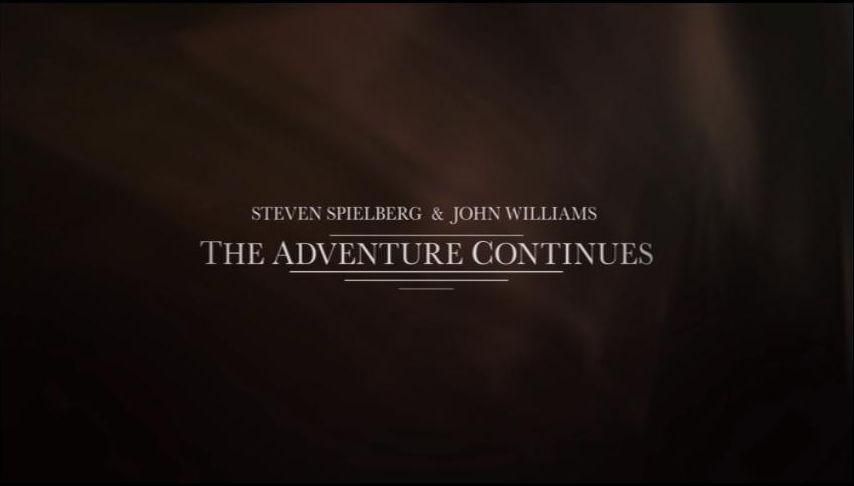 II. JW SS DVD tytuł.JPG