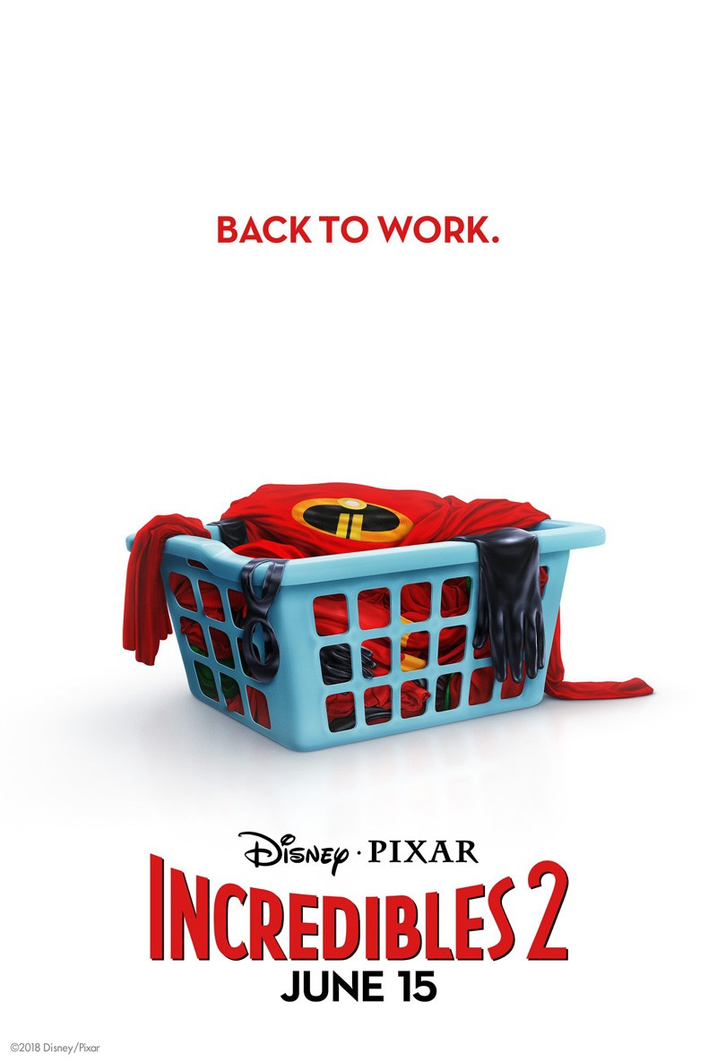 incredibles2poster_0.jpg