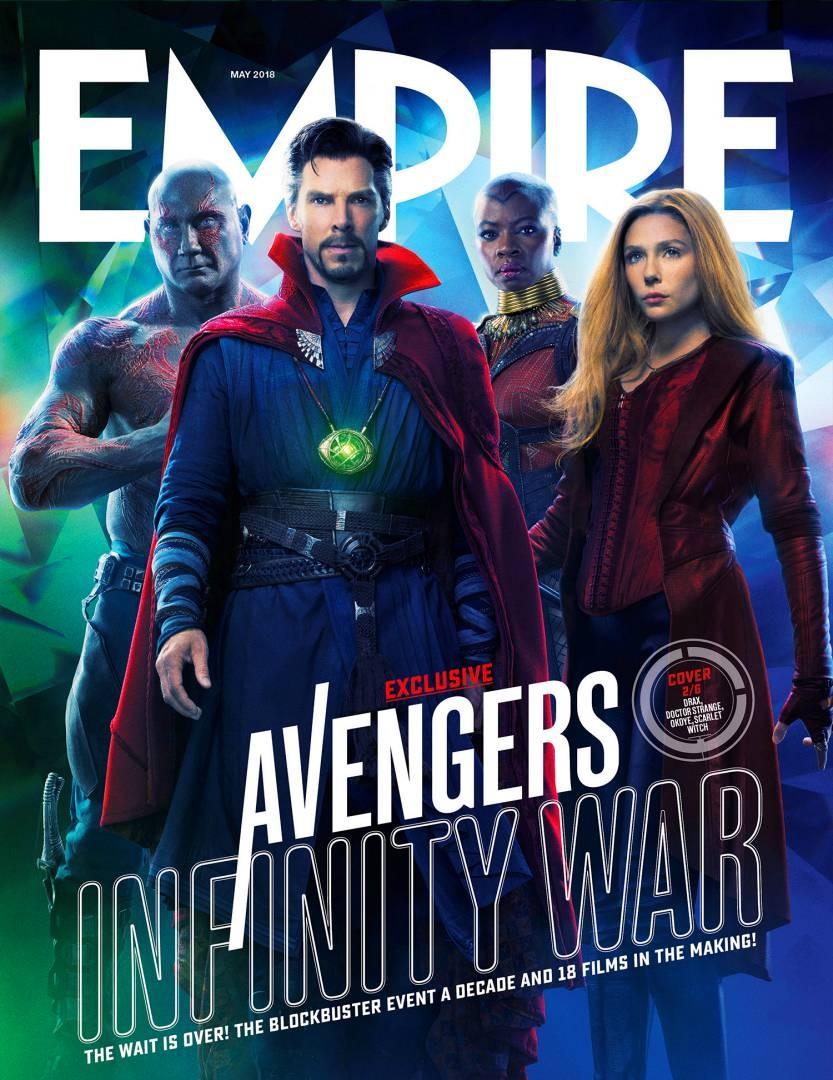 infinity-war-cover-2.jpg