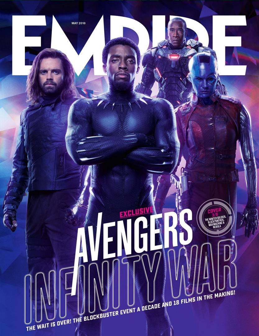 infinity-war-cover-3.jpg