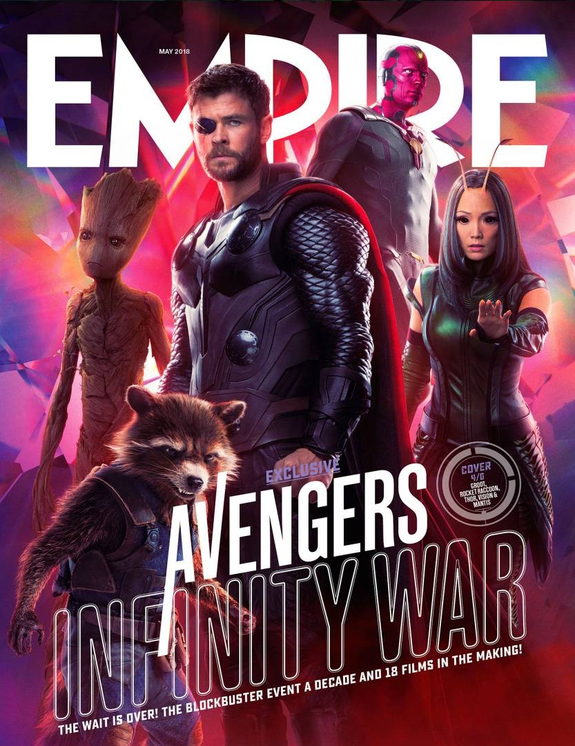 infinity-war-cover-4.jpg