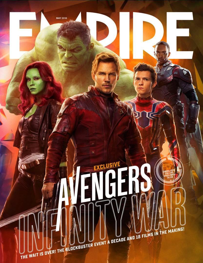 infinity-war-cover-5.jpg