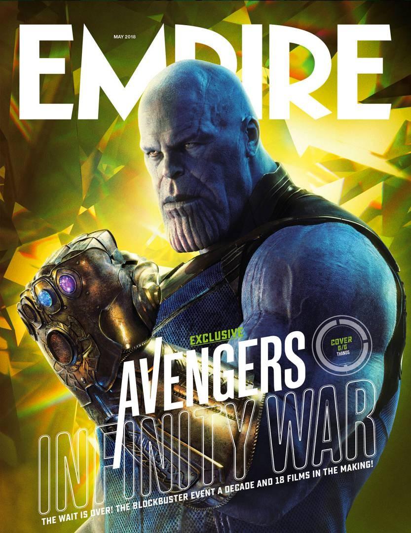 infinity-war-cover-6.jpg