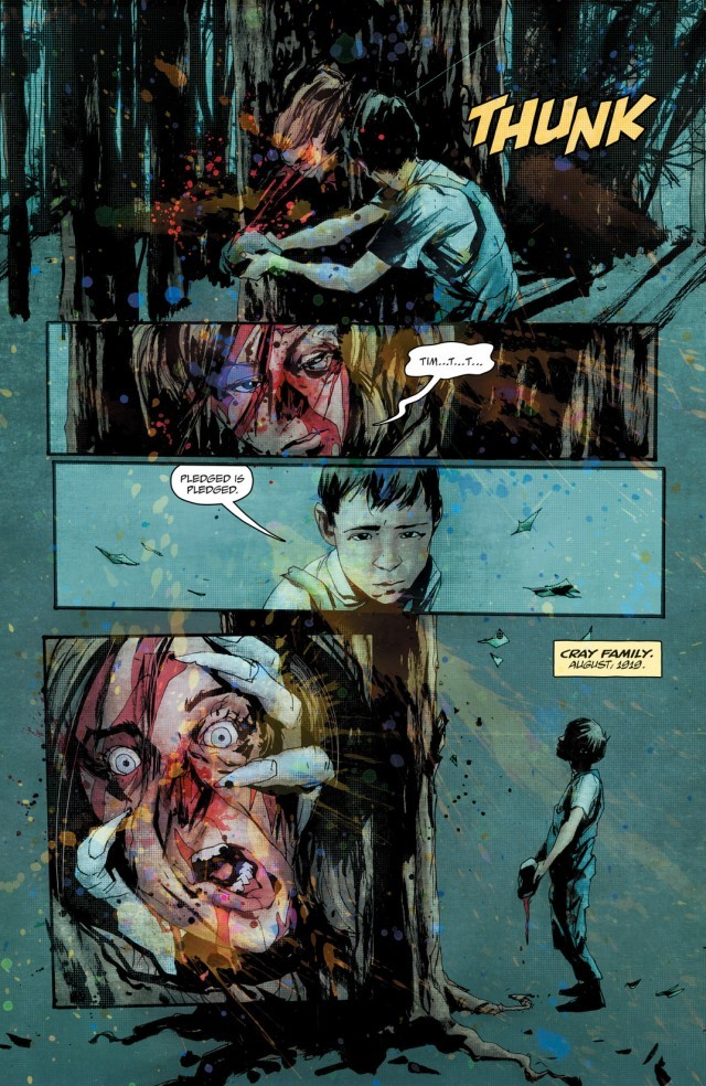 interior-page-of-Wytches-1.jpg