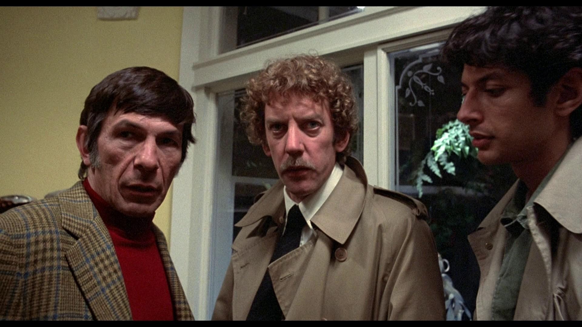 invasion-of-the-body-snatchers-1978-cast.jpg