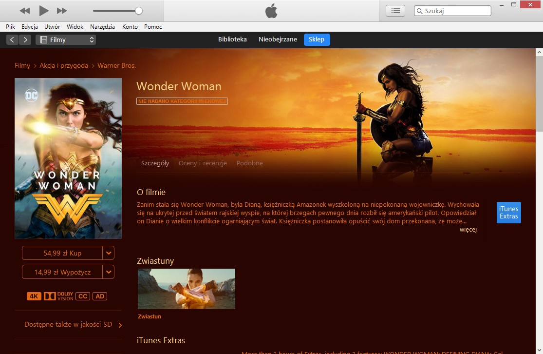 itunes-store-wonder-woman-4k.jpg