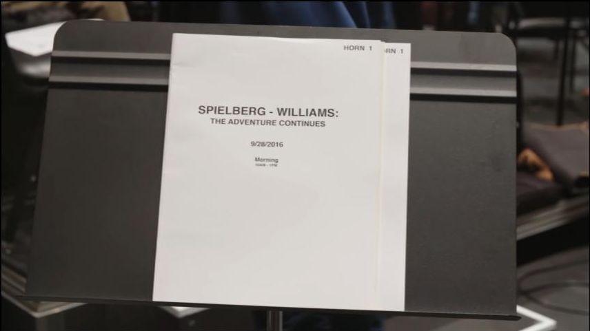 IV. JW SS DVD data nagrania dokumentu.JPG