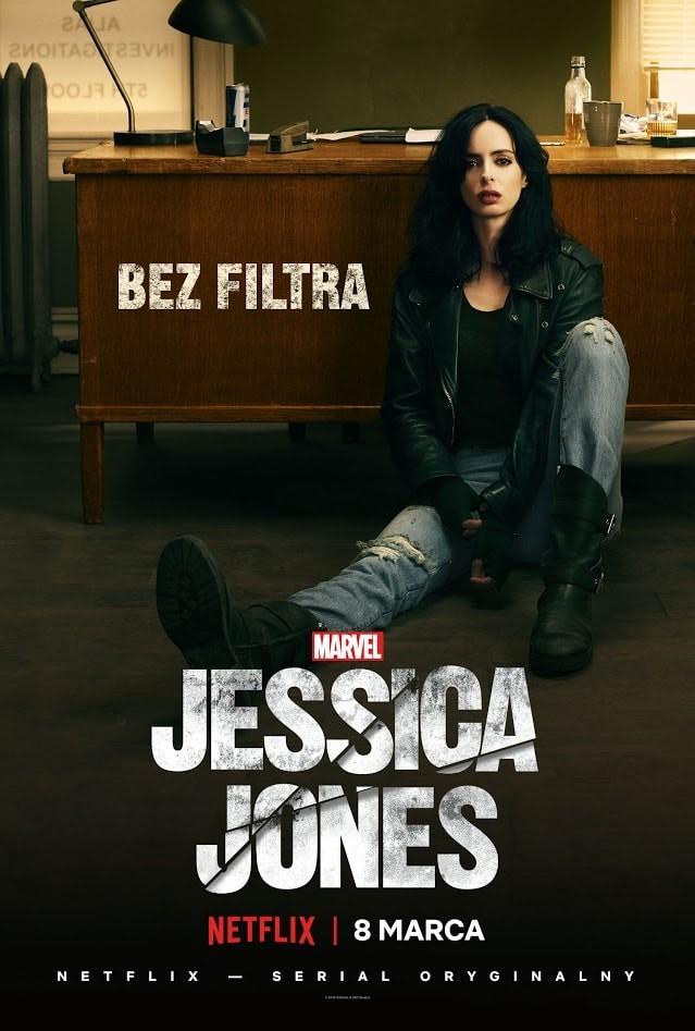 JessicaJonesS2_Vertical-Desk_PRE_POL-min.jpg