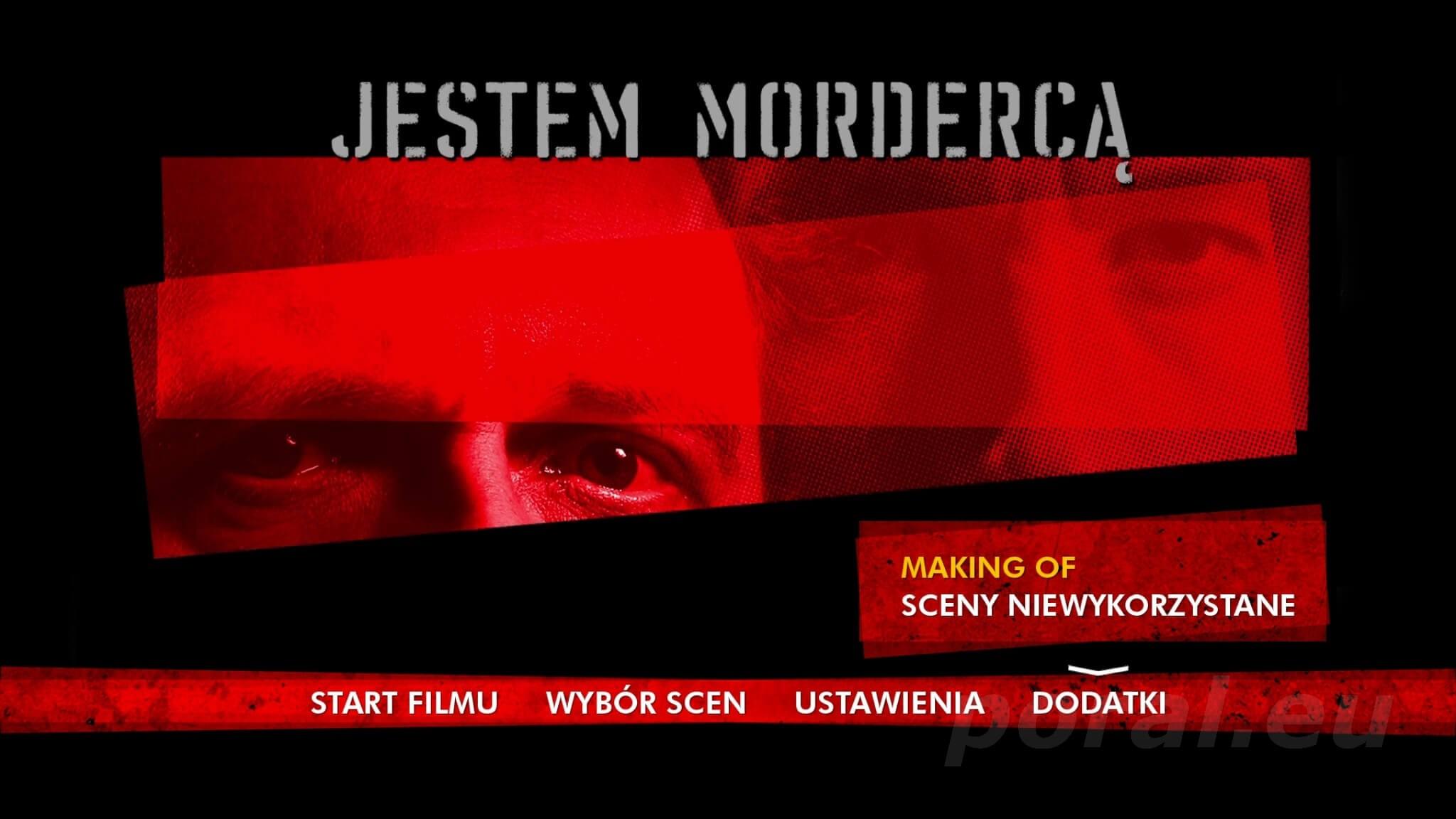 jestem_morderca_03.jpg