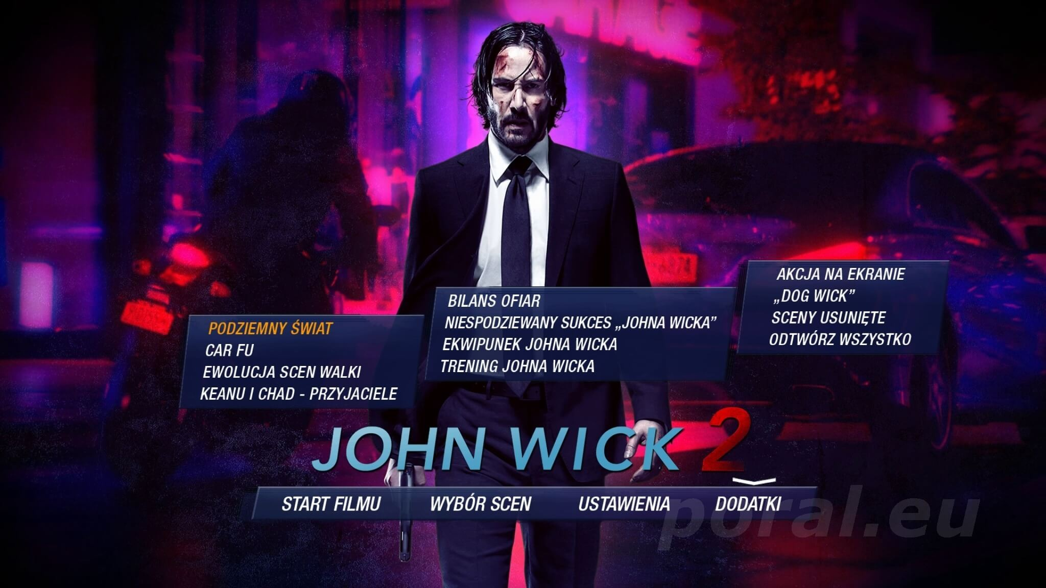 john_wick_2_03(1).jpg