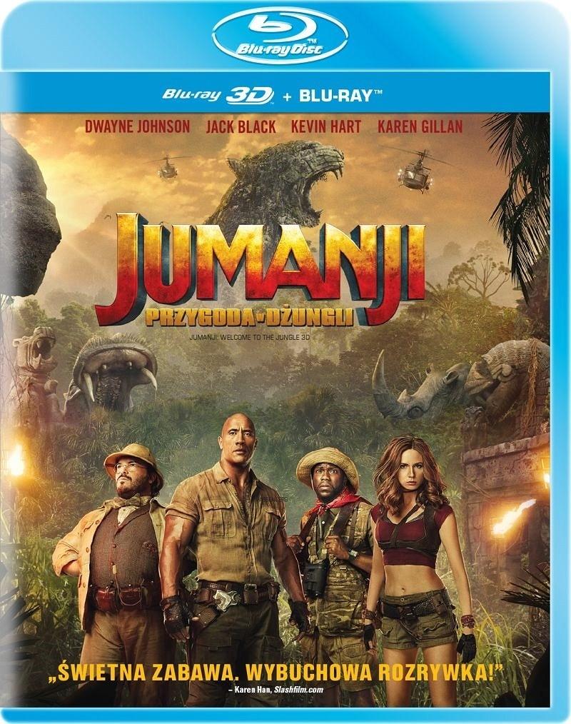 jumanji_pwj_cover_3dbd.jpg