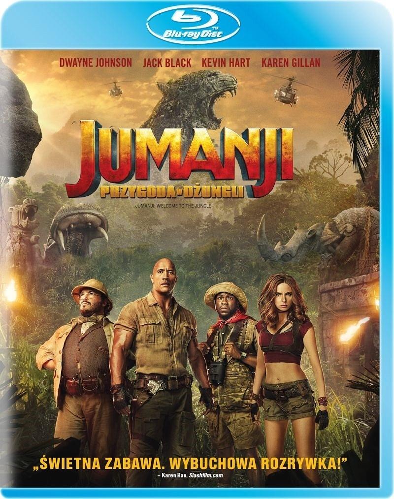 jumanji_pwj_cover_bd.jpg