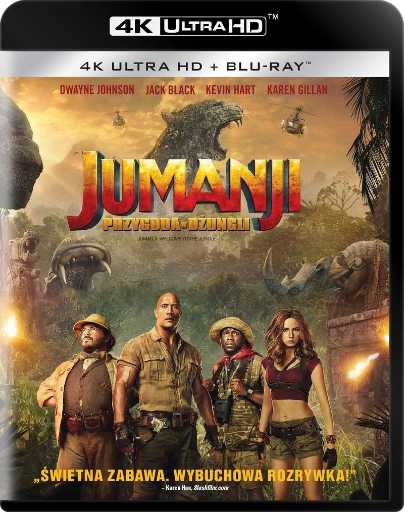 jumanji_pwj_cover_uhd.jpg
