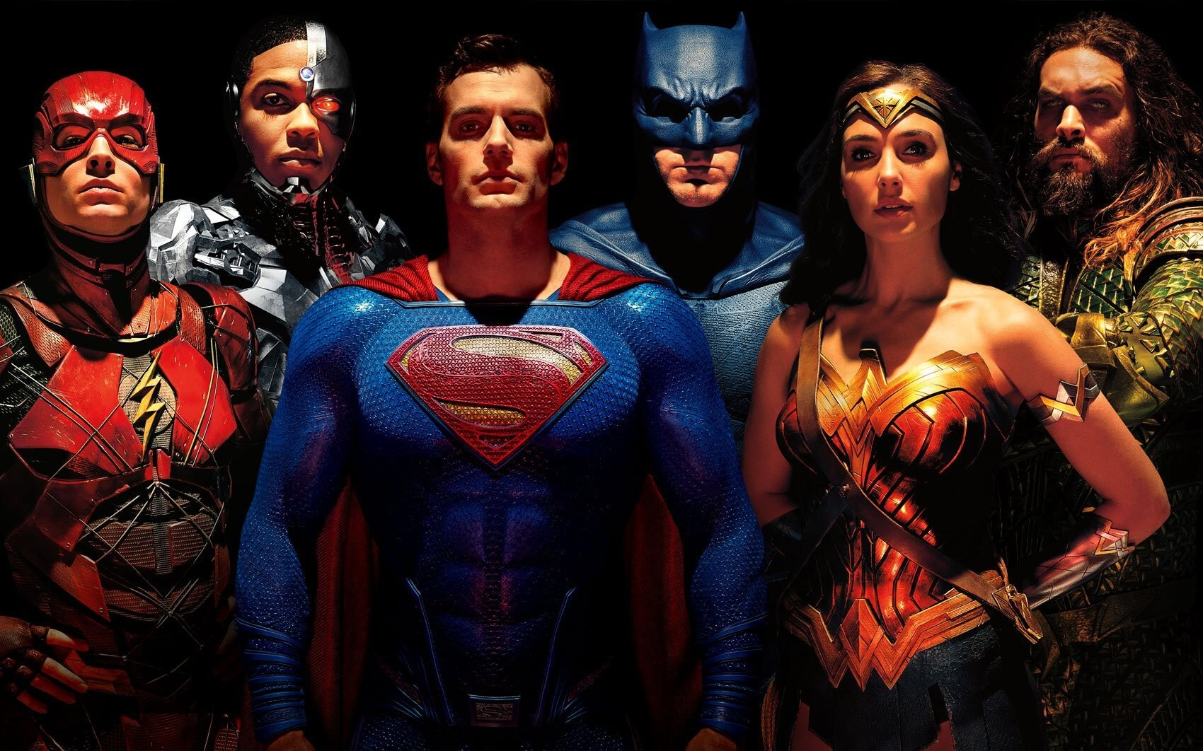 Justice-League-Superman-Banner.jpg