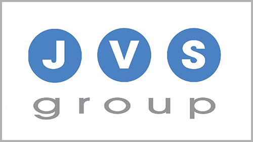 jvs_group_logo.png