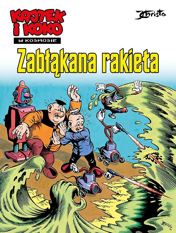 kajtek_i_koko_w_kosmosie_zablakana_rakieta_72_dpi.jpg