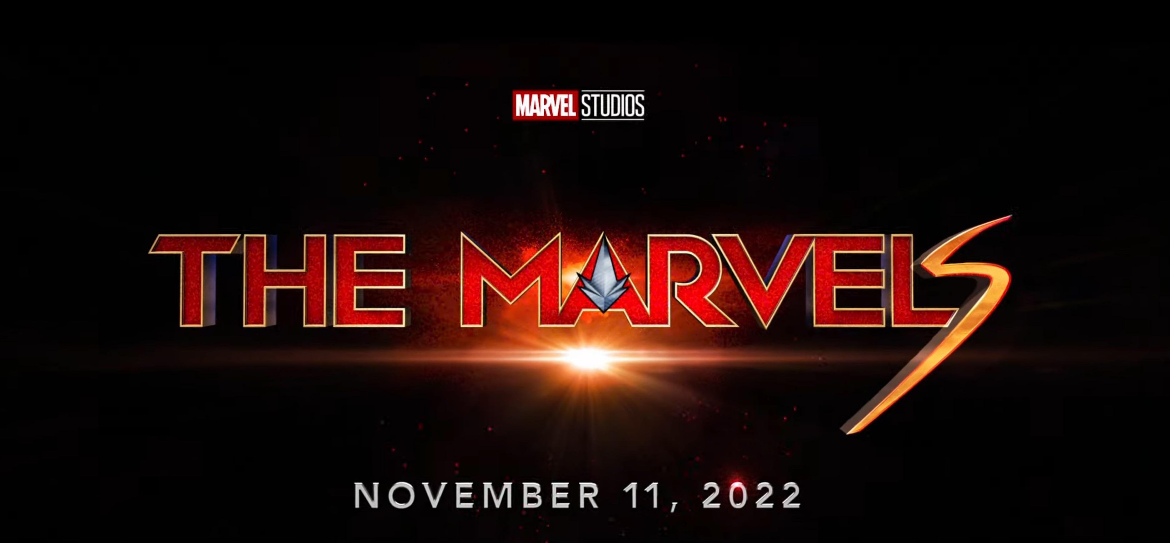 kapitan marvel 2 data premiery