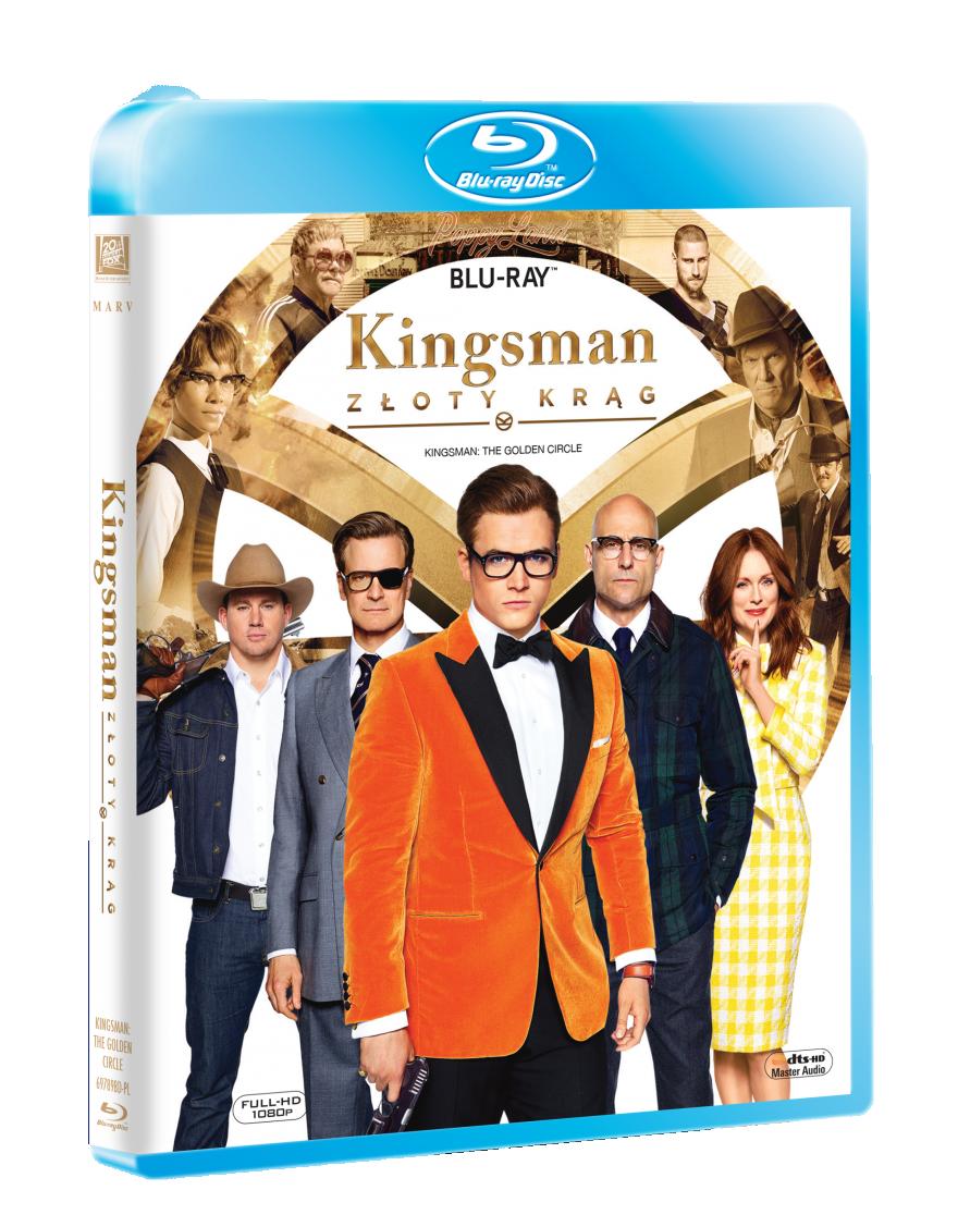 kingsman_2_cover_bd.png