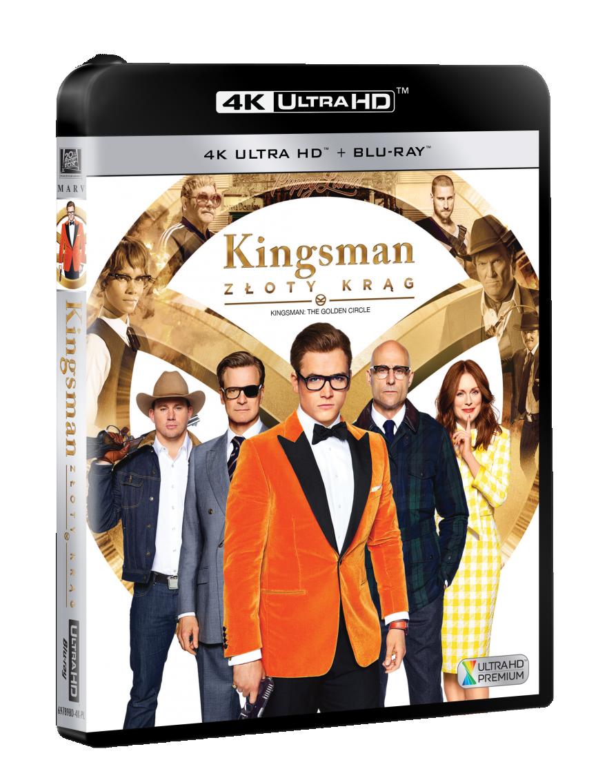 kingsman_2_cover.png