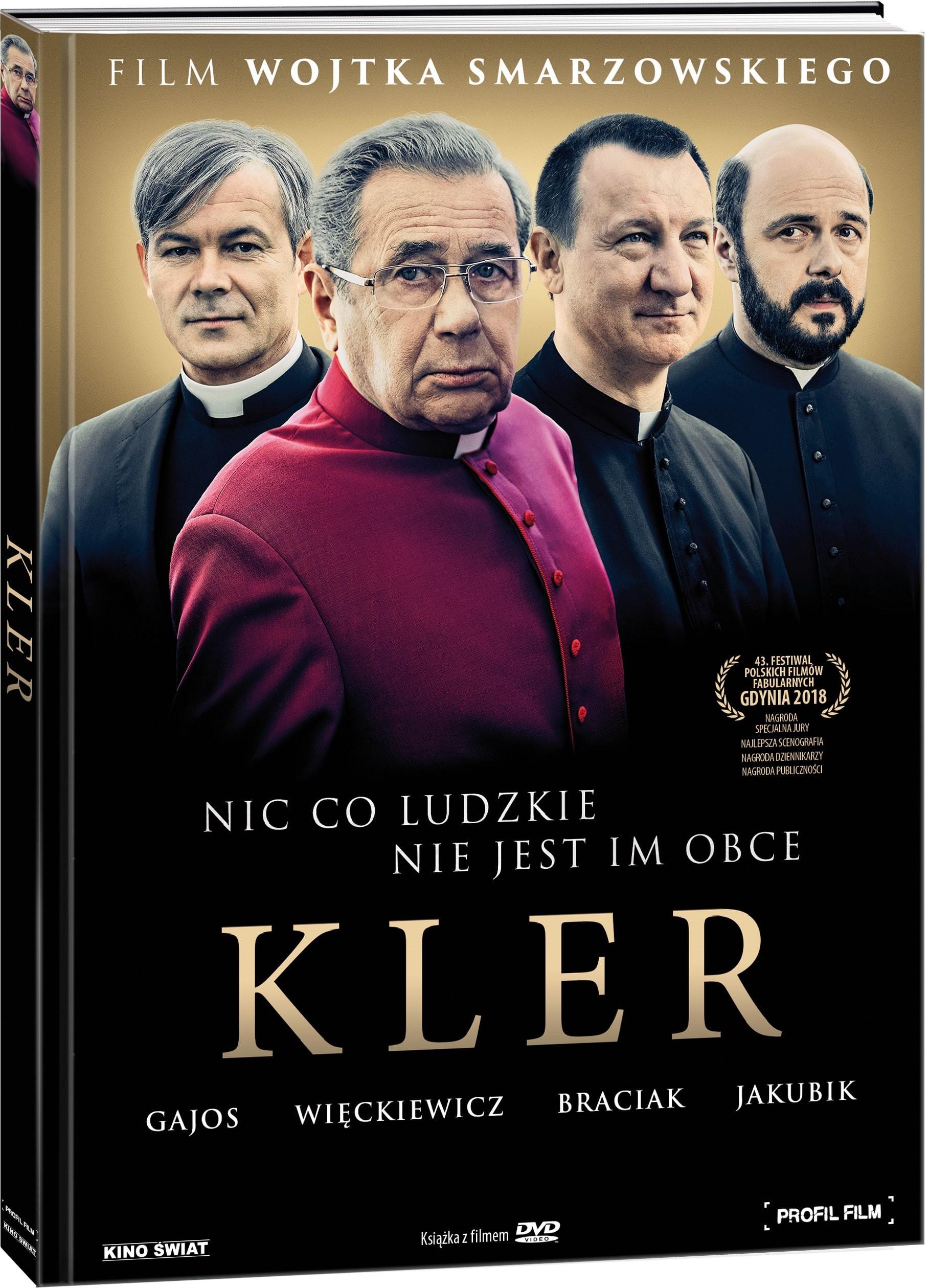 Kler_3D-DVD-z-ks-min.jpg