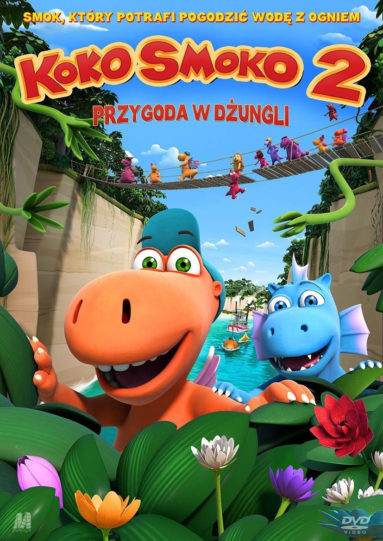 koko-smoko-2-przygoda-w-dzungli-wydanie-ksiazkowe-b-iext54894997.jpg