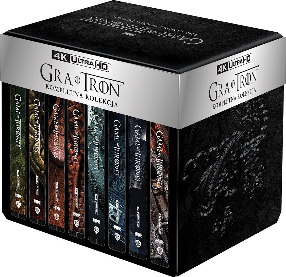 kolekcja-gra-o-tron-sezony-1-8-deluxe-edition.jpg