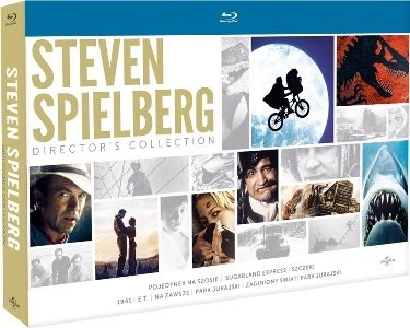 kolekcja-rezyserska-steven-spielberg-b-iext40423041.jpg