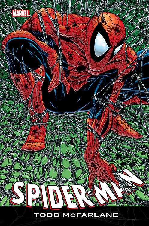 kpSYnKxmqaWYlaqfWGao,spider_man_okladka.72.jpg