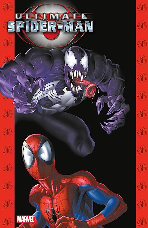 kpSYnKxmqaWYlaqfWGao,ultimate_spiderman_3_okladka.72.jpg