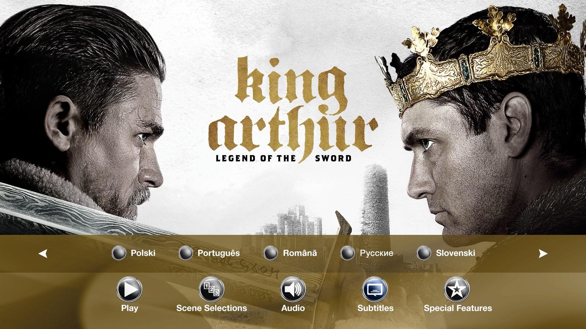 Król Artur (2017) menu.jpg
