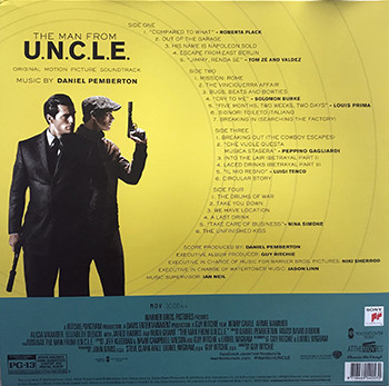 kryptonim-uncle-2.jpg