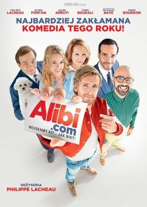 large_Alibi_com_DVD_front.jpg
