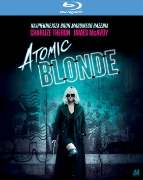 large_Atomic_Blonde_BD_front.jpg