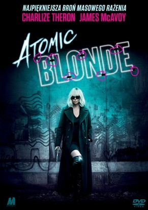 large_Atomic_Blonde_DVD_front.jpg