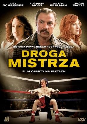 large_Droga_mistrza_DVD_front.jpg