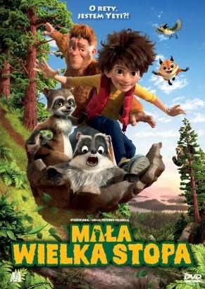 large_Mala_Wielka_Stopa_DVD_front.jpg
