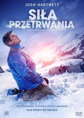 large_Sila_przetrwania_DVD_front.jpg