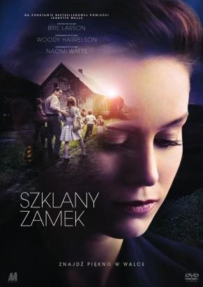 large_Szklany_zamek_DVD_front.jpg