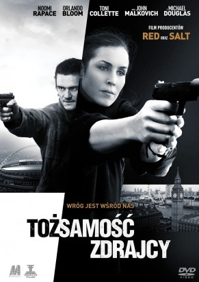 large_Tozsamosc_zdrajcy_DVD_front.jpg
